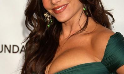 Sofia Vergara sexy pic3