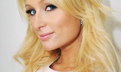 Paris Hilton 01