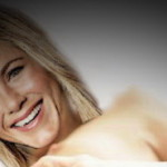 Kaley Cuoco sinful scene Celebrity BDSM Celebs Dungeon