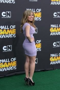 Jennette McCurdy in sex Fake Celebrity Jennette McCurdy
