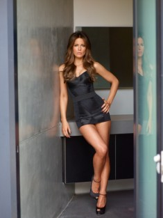 Sinful Kate Beckinsale