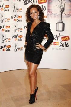 Alicia's sex dream Alicia Keys Fake Celebrity