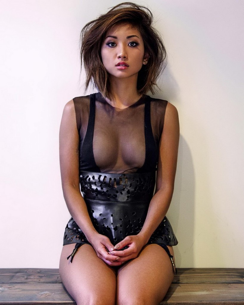 brenda-song-in-wetheurban-issue-10_1