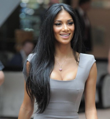 Copy of Nicole Scherzinger 02